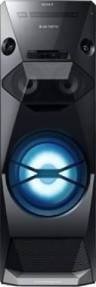 SONY MHC-V6D Mini Hi-Fi System