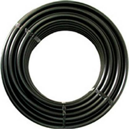 AGS Irrigation 16MM   10 Meters Hose Pipe