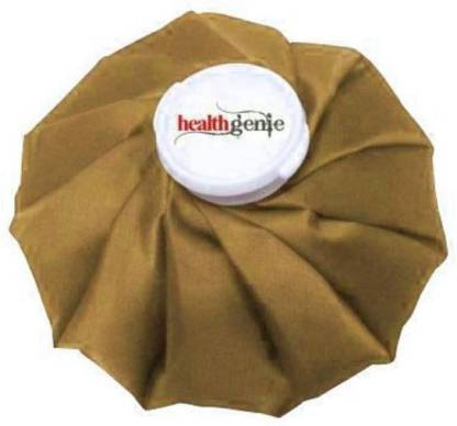 Healthgenie Ice bag Hot and Cold Pack