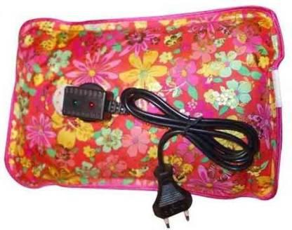 Homekitchen99 CSM Electric Hot Water Pad/Bag Electric 700 ml Hot Water Bag