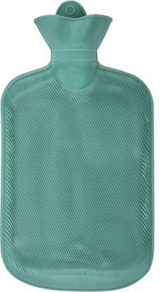 SB Comfort Non-electric 2 L Hot Water Bag