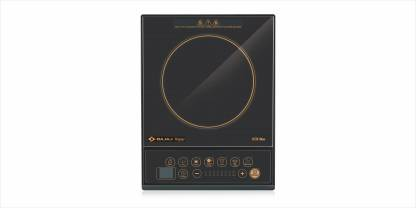 BAJAJ ICX NEO Induction Cooktop