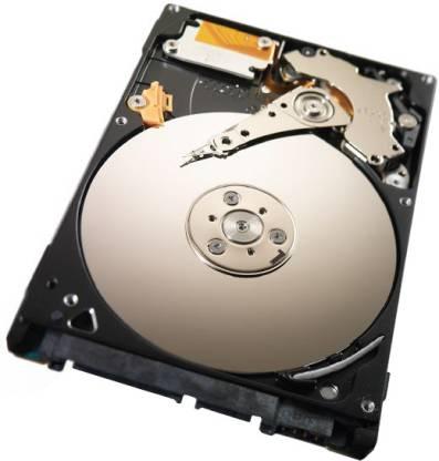 Seagate 500 GB Laptop Internal Hard Disk Drive (Notebook SATA 500 GB 7200 RPM)