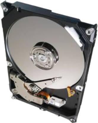 Seagate 2 TB Desktop Internal Hard Disk Drive (SATA 2 TB Pipe Line)