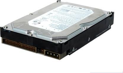 Assembled Pata 160 GB Desktop Internal Hard Disk Drive (MTS160GBP)