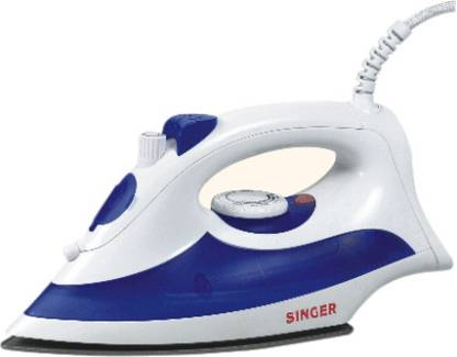 Singer SI 65 Steam Iron