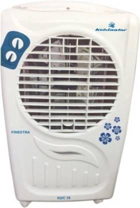 Kelvinator 51 L Desert Air Cooler