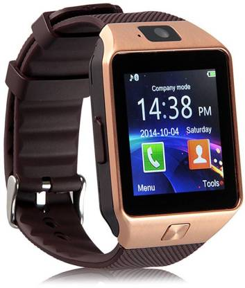 Shan SHN- DZ09-180 phone Smartwatch