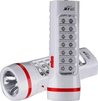 Leo dp-9110 Torch