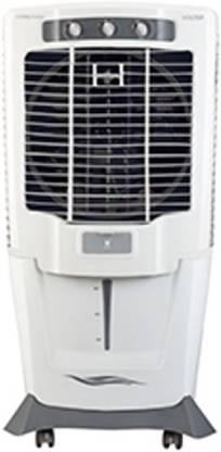 Voltas 55 L Desert Air Cooler