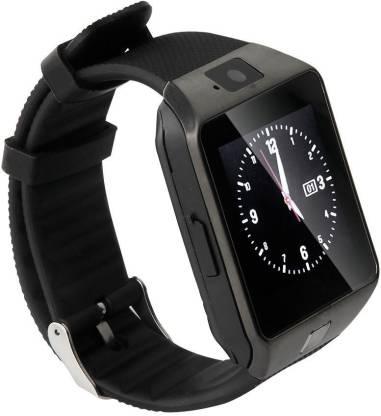 SYL Alcatel Idol X+ Smartwatch
