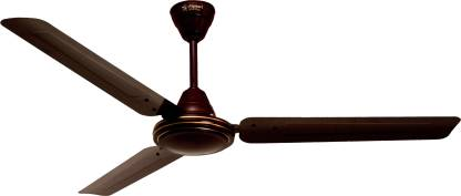 Top Deals on Fans Up to 50% OFF