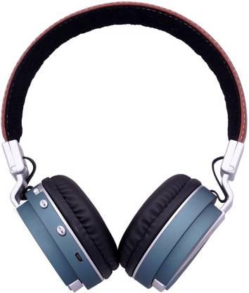 Ample e comm BTB Bluetooth Headset