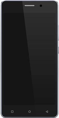 GIONEE M5 Lite 4G (Blue, 32 GB)