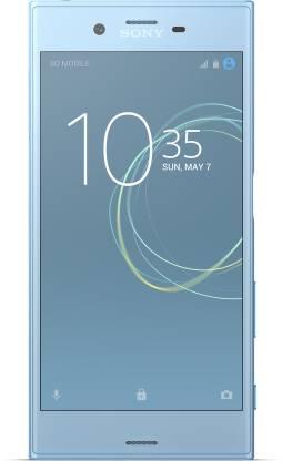 SONY Xperia XZs (Ice Blue, 64 GB)