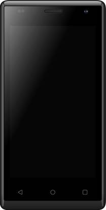 M-tech Ace 7 (Black, 512 MB)