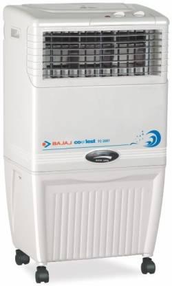 BAJAJ 37 L Tower Air Cooler