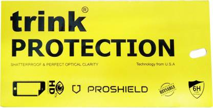 Trink Screen Guard for Nokia 5800