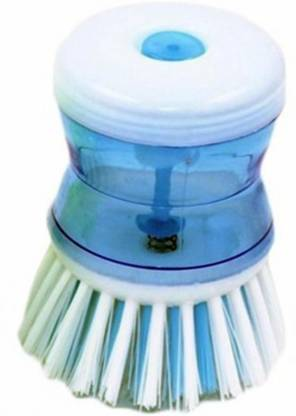 Vingaboy Soap Dispenser Brush