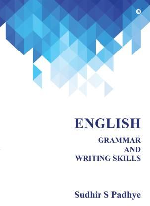 English Grammar and Writing Skills