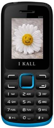 I Kall K11