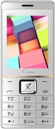 Ziox Z 314