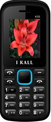I Kall K 55