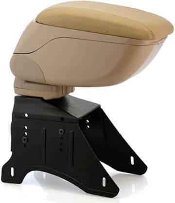 A2D Centre Console Car Armrest Beige-Chevrolet Sail Car Armrest