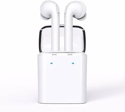 voltegic ™ Stereo Dynamic GF7-TWS-Type-101 Bluetooth without Mic Headset
