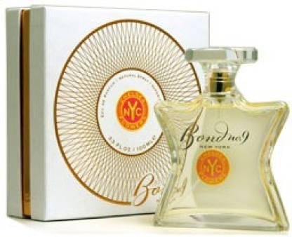 Bond No. 9 Chelsea Flowers By For Women. 3.3 0Z Eau de Parfum  -  100 ml