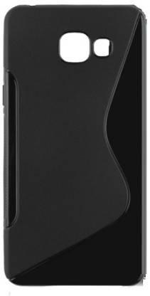Sprik Back Cover for Samsung Galaxy B360