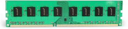 Alian DDR3 DDR3 4 GB PC SDRAM (ALIAN16004GBDIMM)