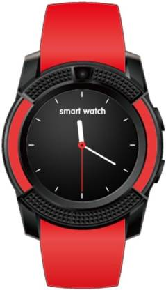 VibeX V8(e) phone Smartwatch