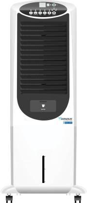 Blue Star 38 L Tower Air Cooler