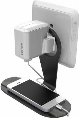 Scotlon CP01 Mobile Holder