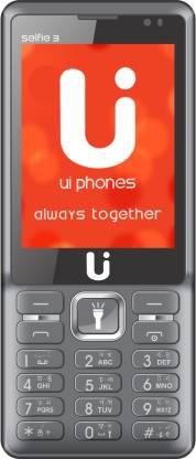 Ui Phones Selfie 3