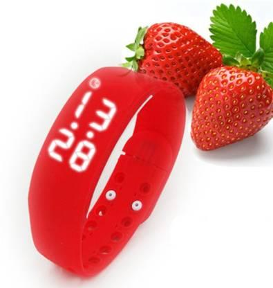 IZED c Fitness Smartwatch