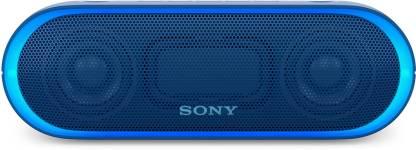 Sony SRS XB20 20 W Portable Bluetooth Speaker