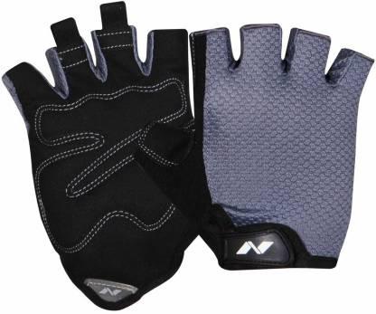 NIVIA Python Gym & Fitness Gloves