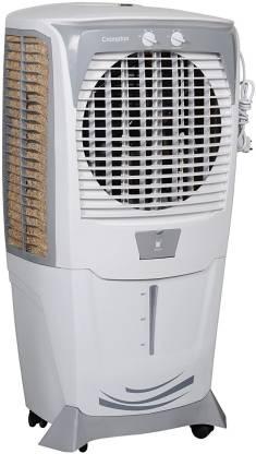 CROMPTON 55 L Desert Air Cooler