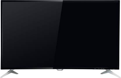 Intex 124cm (50 inch) Full HD LED TV