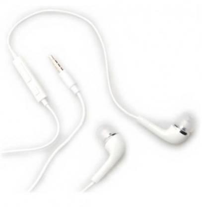 awakshi SAM YR 0008 Bluetooth without Mic Headset
