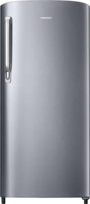 SAMSUNG 192 L Direct Cool Single Door 2 Star Refrigerator