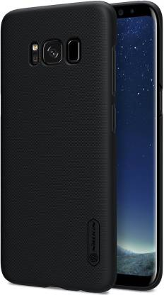 Nillkin Back Cover for Samsung Galaxy S8 Plus