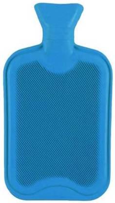 Autovilla Pain Reliever Non-electrical 1.8 L Hot Water Bag