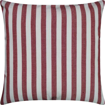 AIRWILL Striped Cushions Cover