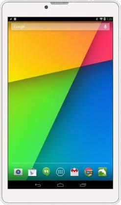 IZOTRON Mipad 07 1 GB RAM 8 GB ROM 7 inch with Wi-Fi+3G Tablet (White)