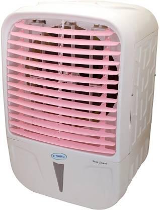 Powerpye 20 L Room/Personal Air Cooler