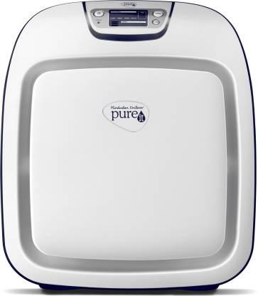 Pureit H101 Portable Room Air Purifier