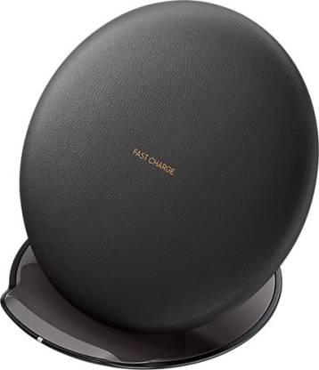 Samsung EP PG950BBEGIN Charging Pad